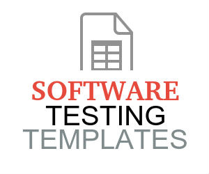 software templates